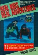 Download Real Kids Real Adventures