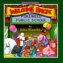 Download Welcome Back to Pokeweed Public School
