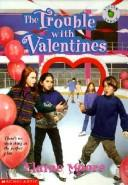 Download Trouble With Valentines