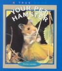 Download Your Pet Hamster