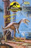 Download Dinosaurs Alive