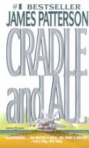 Download Cradle and All