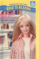 Download Barbie.Com