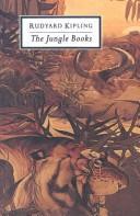 Jungle Books (Penguin Twentieth-Century Classics)