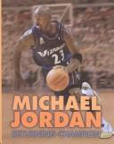 Download Michael Jordan