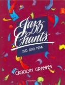 Download Jazz Chants
