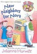 New Neighbors for Nora (Riverside Kids)