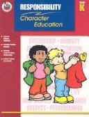Download Classroom Helpers Character Education