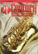 Download Belwin 21st Century Band Method