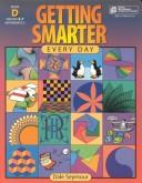 Download Getting Smarter Every Day