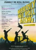 Download Merrily We Roll Along