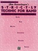 Download Strict-ly Technic for Band