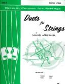 Download Duets for Strings
