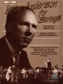 Download Leroy Anderson for Strings
