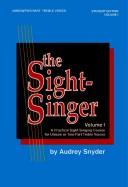 Download The Sight Singer