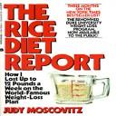 Rice Diet Report