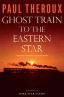 Download Ghost train to the Eastern star