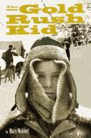 Download The Gold Rush Kid