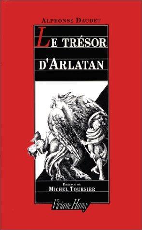 Download Le trésor d'Arlatan