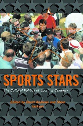 Download Sport Stars