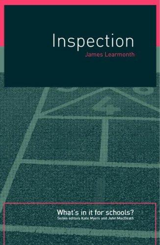 Download Inspection