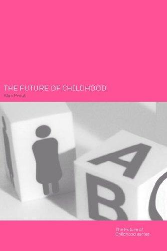 Download The future of childhood