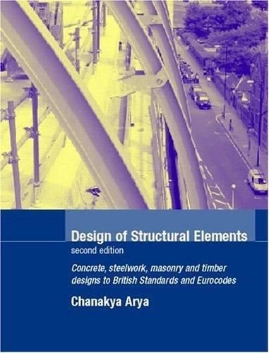 Download Design of structural elements