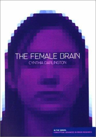 Download The Female Brain