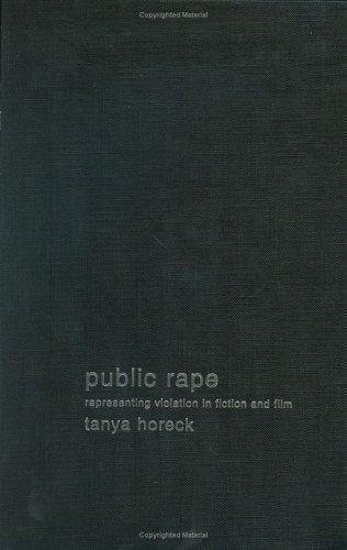 Public Rape