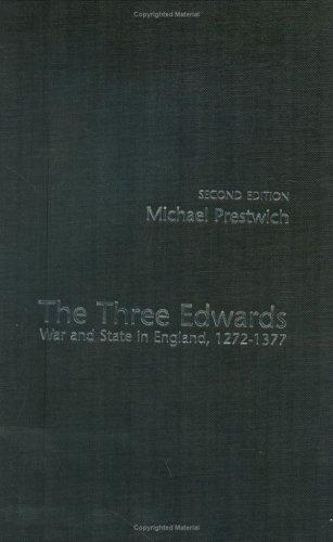 Download The three Edwards