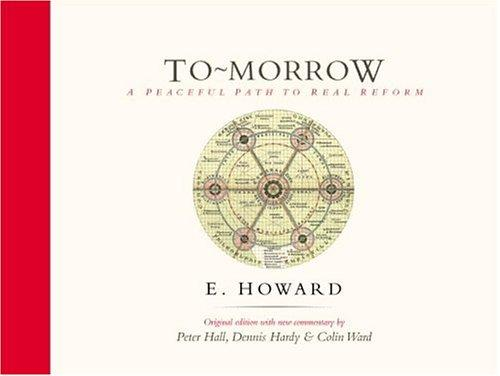 Download To-morrow