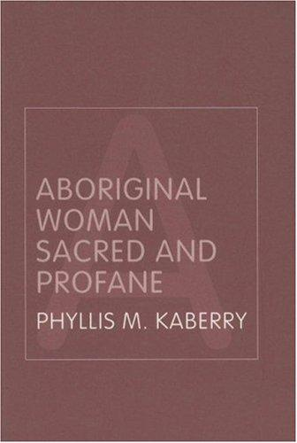 Download Aboriginal woman