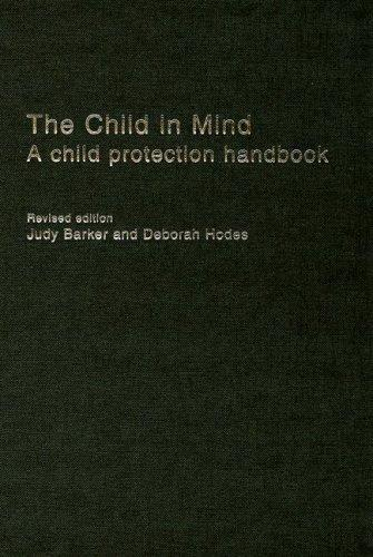 Download The child in mind