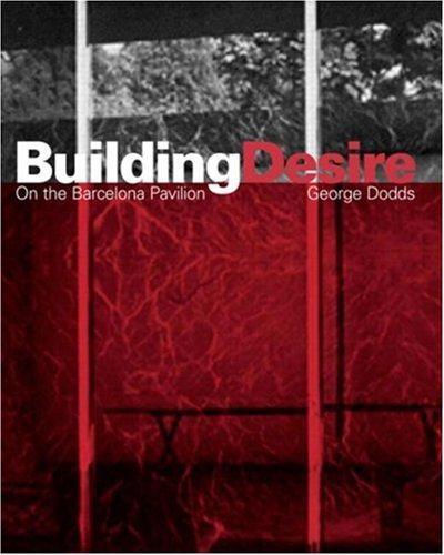 Download Building Desire