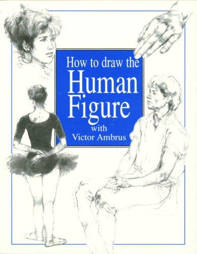 Download How to Draw the Human Figure