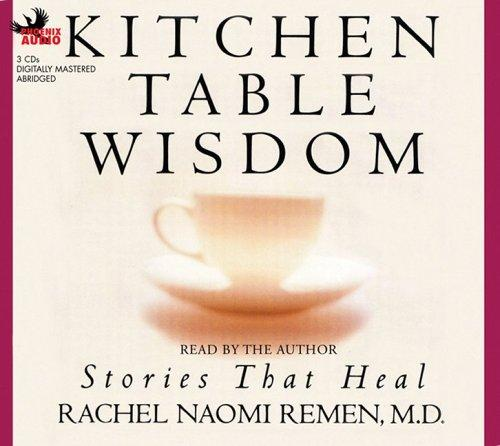 Download Kitchen Table Wisdom