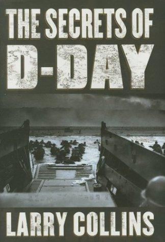 Download The Secrets of D-Day
