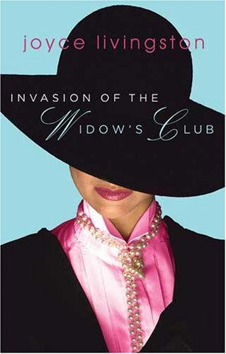 Download INVASION OF THE WIDOWS' CLUB
