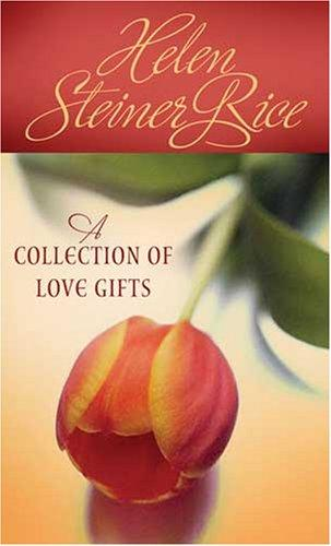 A Collection of Love Gifts (Value Books)