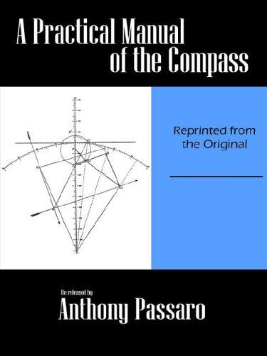 Download A Practical Manual of the Compass