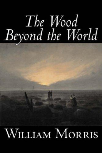 Download The Wood Beyond the World