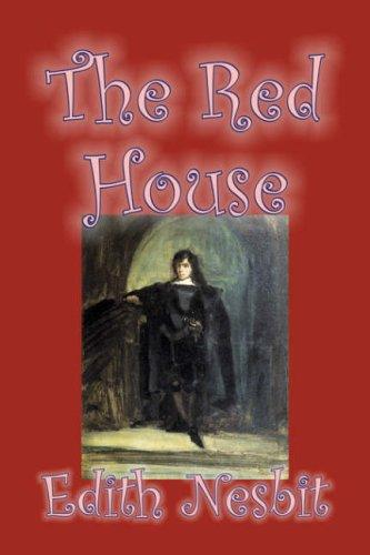 Download The Red House