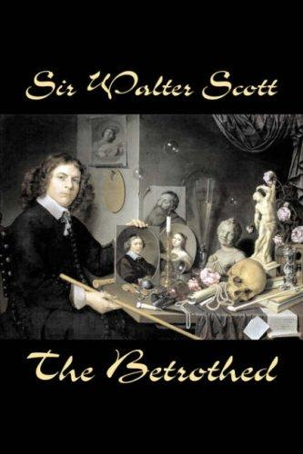 Download The Betrothed