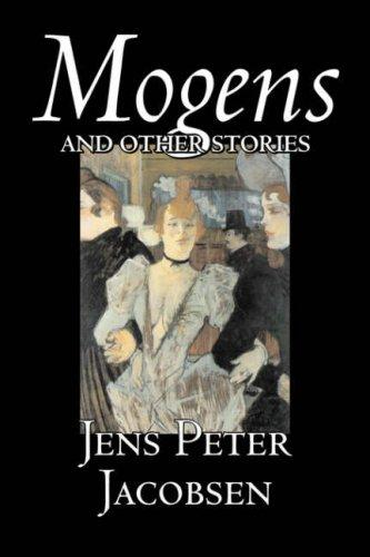 Download Mogens and Other Stories