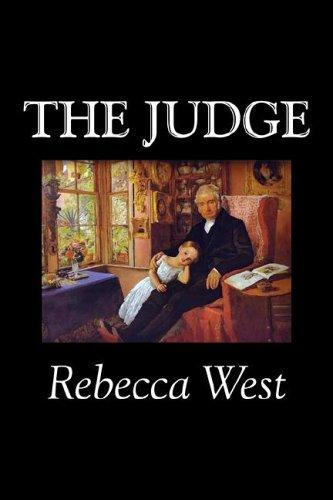 Download The Judge