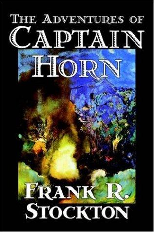 Download The Adventures of Captain Horn