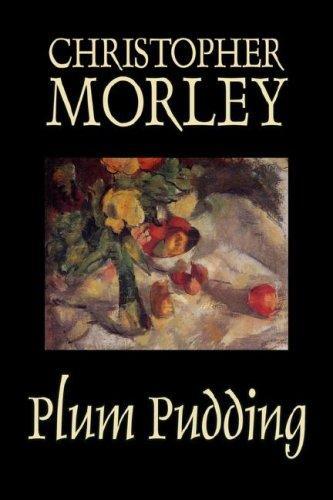 Download Plum Pudding