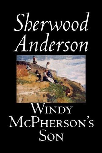 Download Windy McPherson's Son