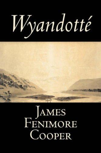 Download Wyandotte