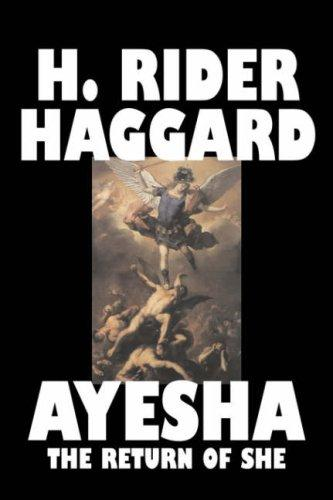 Download Ayesha